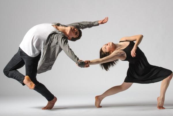 danzamoderna1