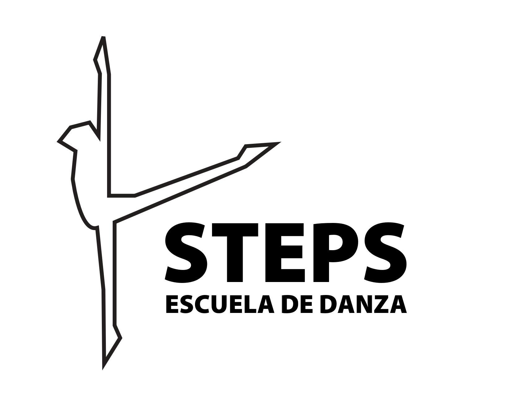 StepsMajadaHonda